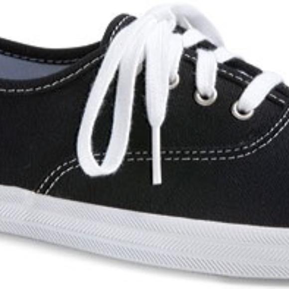 35b0fb73892b8 Keds Champion Oxford Canvas Sneaker (Women s) NWOT